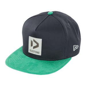 Duotone New Era Cap 9Fifty A-Frame - Patch 2021