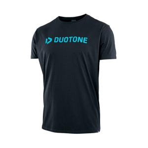 Duotone Shirt Original SS men 2021