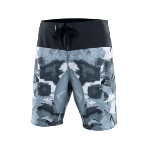 Duotone Boardshorts DT 19inch 2021