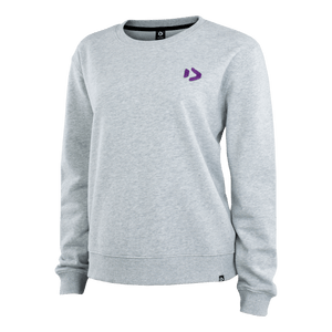 Duotone Sweater TEAM women 2021