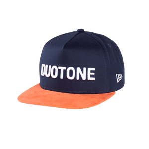 Duotone New Era Cap 9Fifty A-Frame - Bold 2019