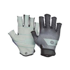 ION Amara Gloves Half Finger 2021