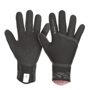 ION Neo Gloves 4/2 2021