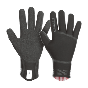ION Neo Gloves 2/1 2021