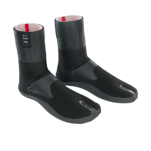 ION Ballistic Socks 6/5 IS vers.2 2021
