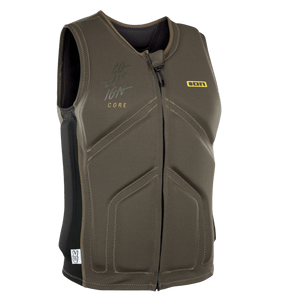 ION Collision Vest Core FZ 2020