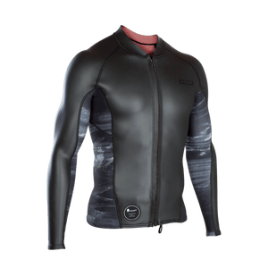 ION Neo Zip Top Men LS 2/1 CSK 2020