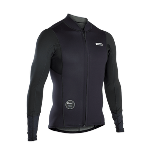 ION Neo Zip Top Men 2020