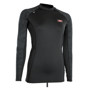 ION Thermo Top Women LS 2021