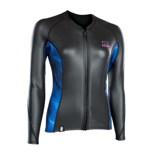 ION Neo Zip Top Women LS 2/1 CSK 2020