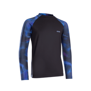 ION Capture Rashguard Girls LS 2020