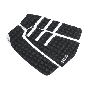 ION Surfboard Pads Stripe 3pcs (OL) 2020