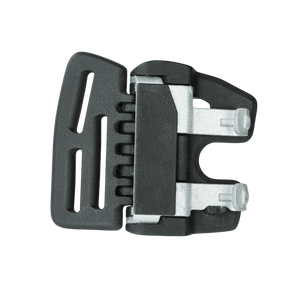 ION Releasebuckle VI for C-Bar 2.0/3.0/4.0/Spectre Bar 2021