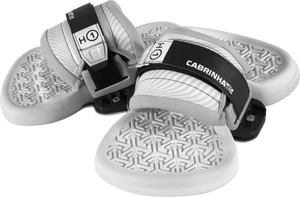 Cabrinha H1 Bindings 2020