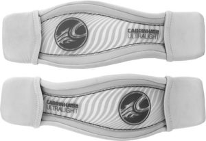 Cabrinha Surf Ultralight Strap 2020