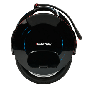 InMotion Electric Unicycle V10 2020