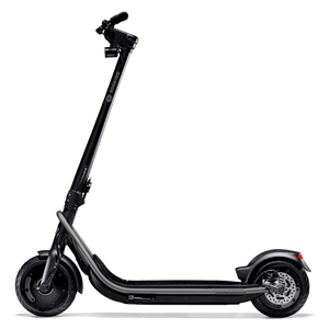 Boosted USA Rev Electric Scooter 2020