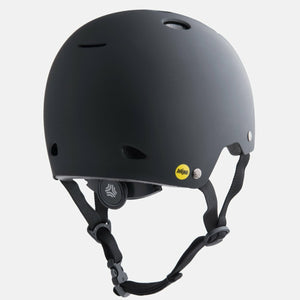 Boosted USA Helmet  2020