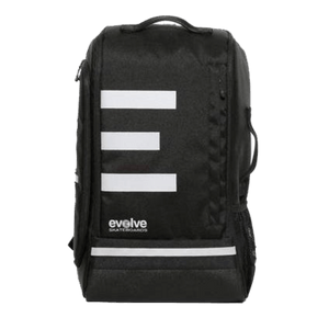 Evolve Skateboards Backpack 2020