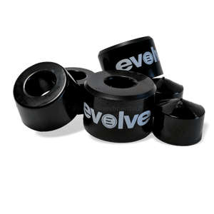 Evolve Skateboards Supercarve Bushings 2020