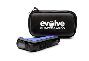 Evolve Skateboards GTR Remote 2020