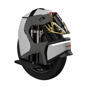 KingSong Electric Unicycle KS-S18 2020