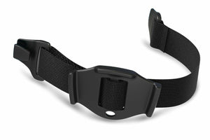 Stern Optics S Turn Replacement Strap 2020