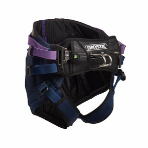 Mystic Passion Seat Harness Women 2020