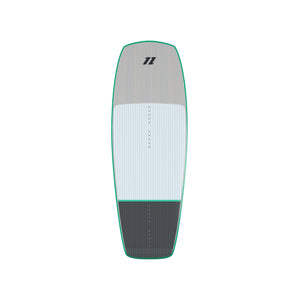 North Kiteboarding Sense Foil Board 2020