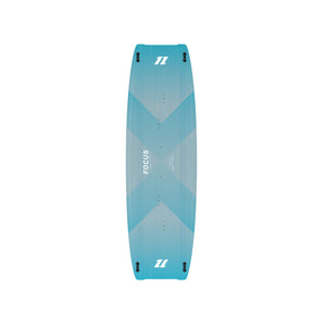 North Kiteboarding Focus Hybrid TT Board 2020