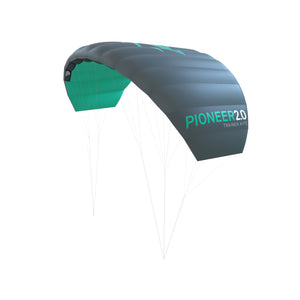North Kiteboarding Pioneer Kite 2020