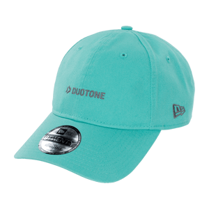 Duotone New Era Cap 9Twenty - Cloud 2021