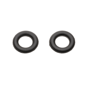 Duotone O-Ring Relaunch Bungee (pair) 2020