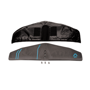 Duotone Foil Spirit  Freeride Front Wing 700 2021