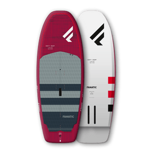 Fanatic X Sky SUP Foil LTD 2021