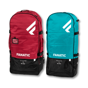Fanatic Pure Bag 2021