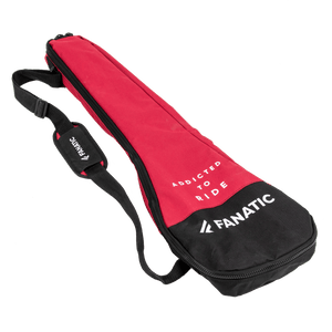 Fanatic 3-piece Paddlebag 2021