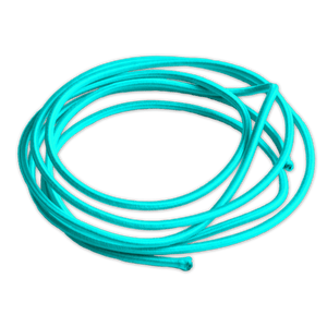 Fanatic Rubber Rope for Inflatables 2021