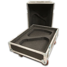 Load image into Gallery viewer, 2-Pack L'Acoustics X15 HiQ Speaker Case
