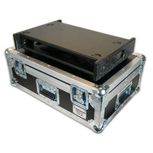 Load image into Gallery viewer, 2-Pack Shure Axient Digital Trunk w 1RU Rack