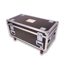 Load image into Gallery viewer, 2-Pack Stagemaker SR5 Motor Trunk