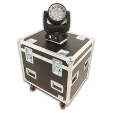 Load image into Gallery viewer, 4-Pack Chauvet Rogue R2X Trunk