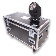 Load image into Gallery viewer, 6-Pack Chauvet Rogue R2 Wash Trunk