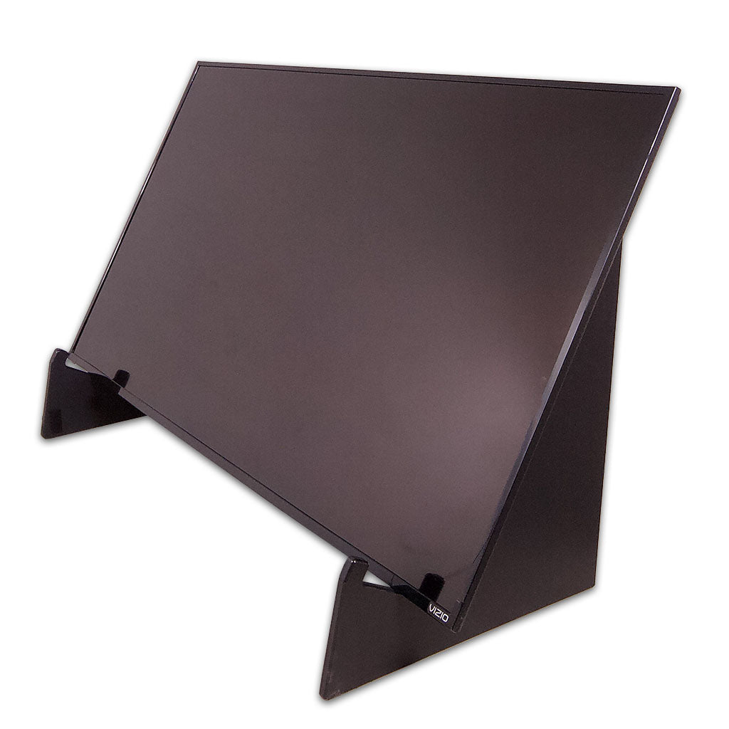 60 Inch Down Stage Monitor Stand