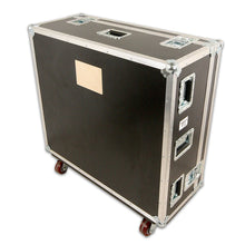 Load image into Gallery viewer, Allen & Heath Avantis Console Case with Dog House