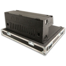 Load image into Gallery viewer, Avid Venue S6L-24D Console Case w/ Dog House