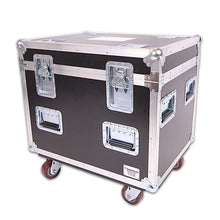 Load image into Gallery viewer, 2-Pack CM 1/2 Ton Motor Trunk