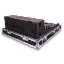 Load image into Gallery viewer, DiGiCo SD9 Console Case with Dog House