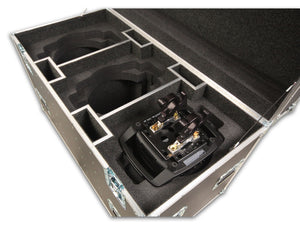 3-Pack Elation Platinum Seven Trunk
