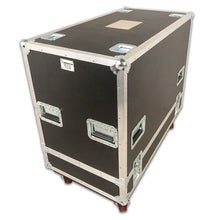 Load image into Gallery viewer, 2-Pack L'Acoustics A15 Wide Speaker Case